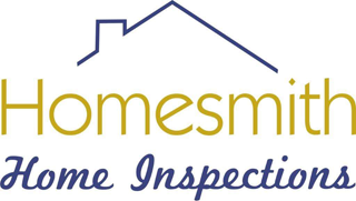 Homesmith Home Inspections