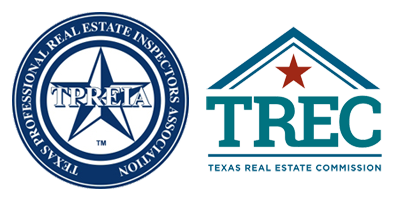 Texas Real Estate Commission of Home Inspectors