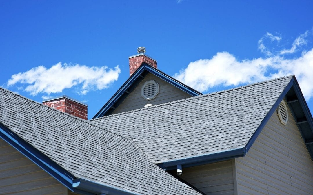 shingles are one of the most popular types of roofing materials