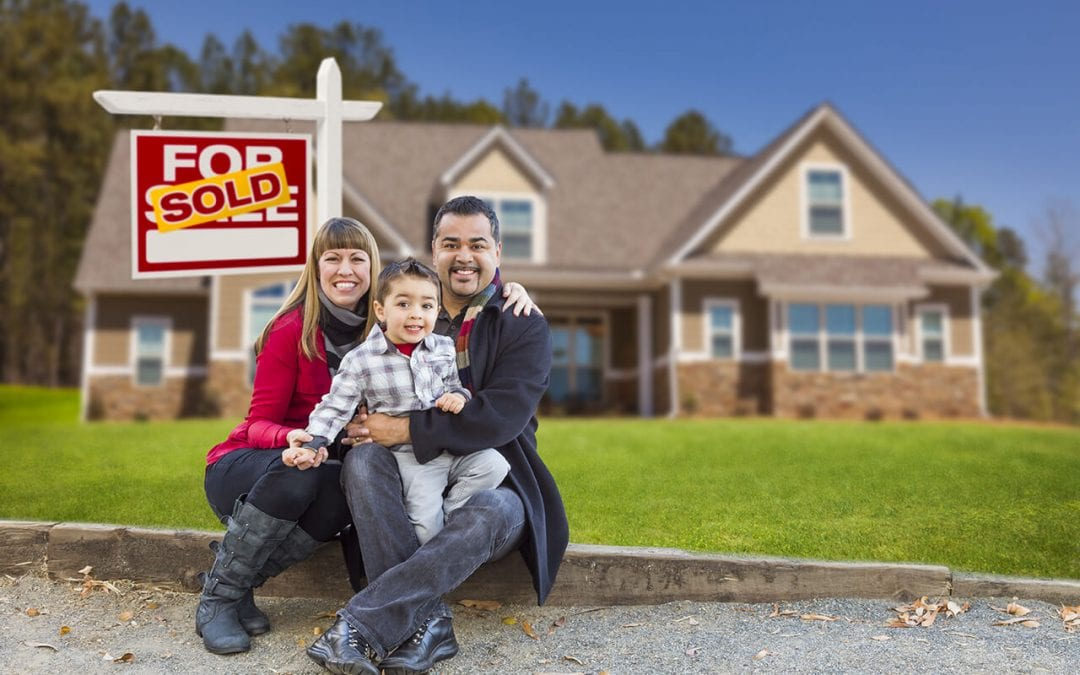 5 Tips on How to Sell a House