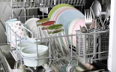 What is the Average Appliance Lifespan?